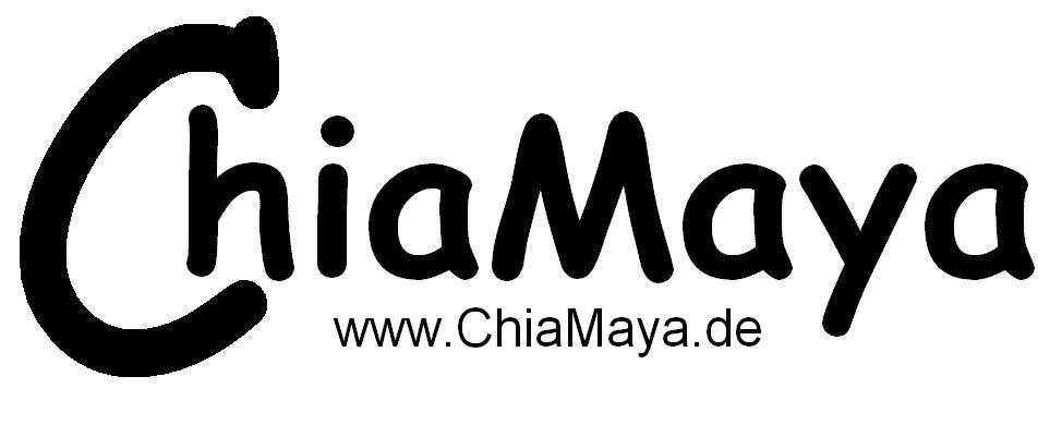 zum ChiaMaya Onlineshop - der Chia Samen der Maya - www.ChiaMaya.de