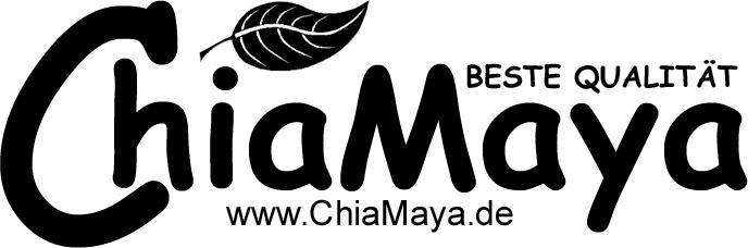 ChiaMaya Chia Samen in bester Qualität. Handel, Infos und Verkauf auf www.ChiaMaya.de